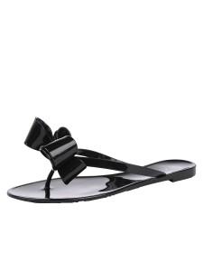 Dizzy slippers